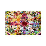 Nistar Rectangle Magnet (10 pack)