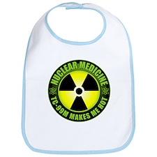 Nuclear Medicine Bib