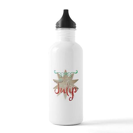 EMT Sigg Water Bottle 1.0L