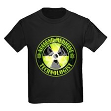 Nuclear Medicine Technologist T