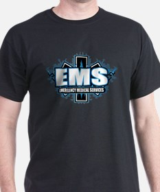 EMS Tribal T-Shirt