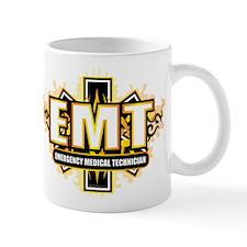 EMT Tribal Mug