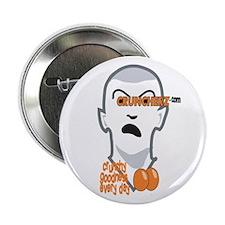 Crunchy Goodness Button