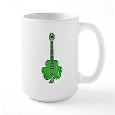 sham ROCKS! Mug