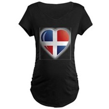 REP. DOMINICANA T-Shirt