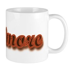 Baltimore... Mug