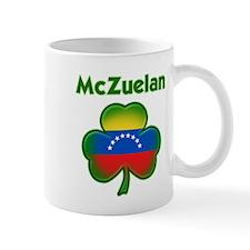McZuelan Mug