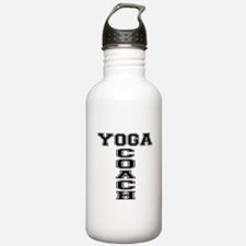 Slim Chiply Large Thermos Bottle