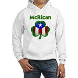 Mcrican Light Hoodies