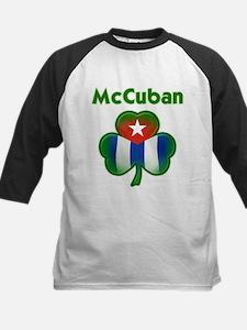 McCuban Tee