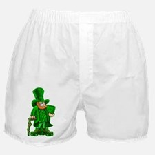LeprePimp Boxer Shorts