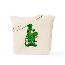LeprePimp Tote Bag