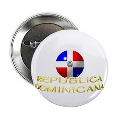 REP. DOMINICANA 2.25