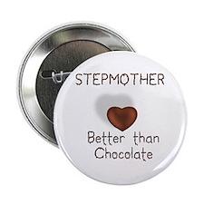 Stepmother Better Than C Button