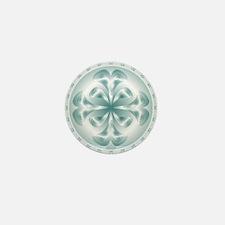 Unique Health and health conditions Mini Button (100 pack)
