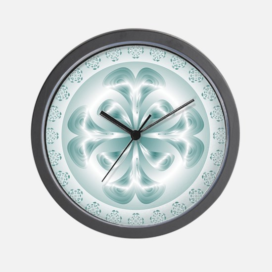 Funny Quotes affirmations Wall Clock