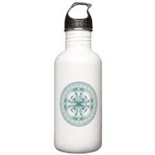 Unique Health promotion Sports Water Bottle