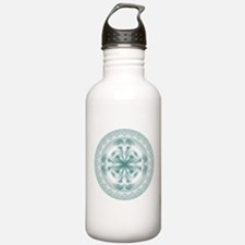 Cute Health promotion Sports Water Bottle