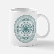Cute Health promotion Mug