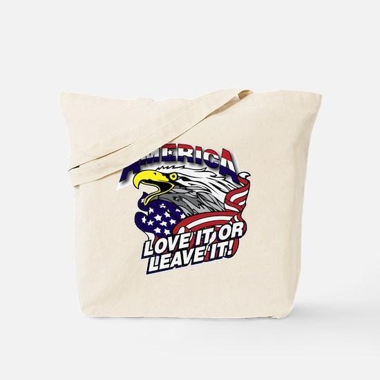 Cute Ground zero Tote Bag