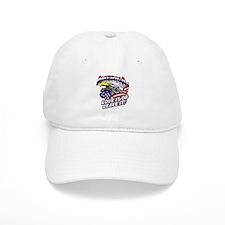 Cute Change it back Baseball Cap