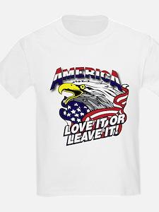Cool Glenn beck T-Shirt