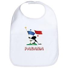 PANAMA Bib