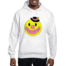 Happy Clown Hoodie