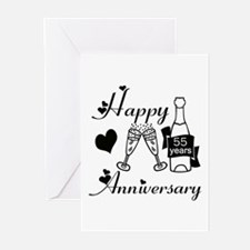 Cool Love is love gay marriage Greeting Cards (Pk of 20)