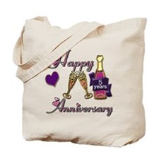 Wedding party favors Tote Bag
