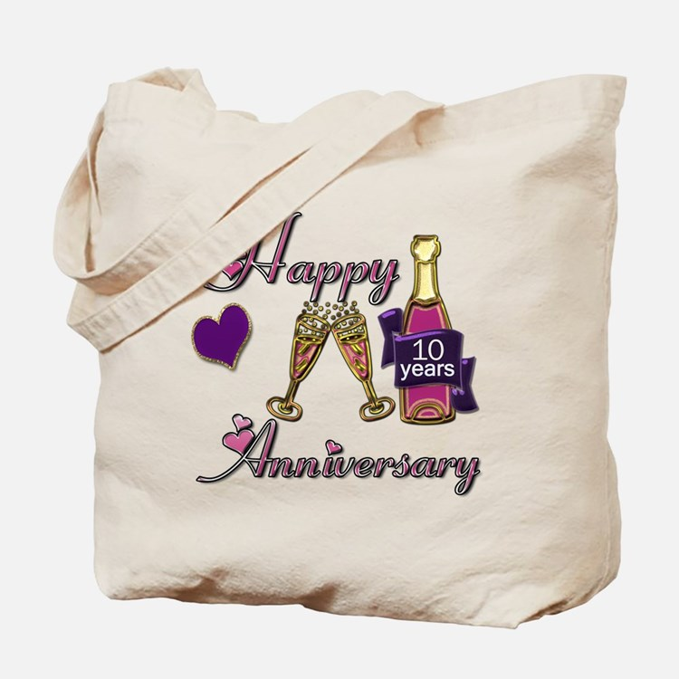 Cute Favors Tote Bag
