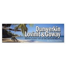 Dunwerkin Lovinit & Goway