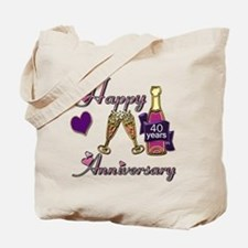 Funny Wedding party Tote Bag