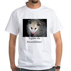 Possumbilities Shirt