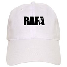 Unique Nadal Baseball Cap