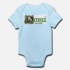County Donegal Infant Bodysuit