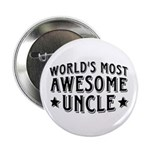 Awesome Uncle 2.25