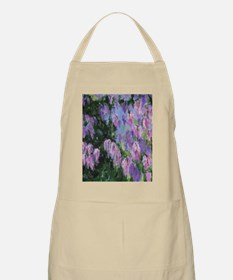 Cute Vibrant Light Apron
