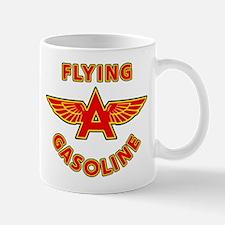 Flying A Gasoline Mug