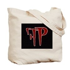 Family Property Tote Bag