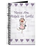 Angels on Earth Journal
