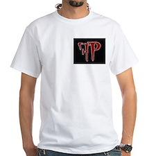 Unique Grind house Shirt