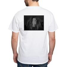 Unique Indie horror film Shirt