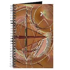 Southwestern Magic Journal