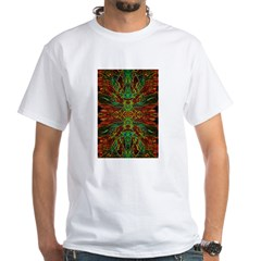 The Power Within Shirt