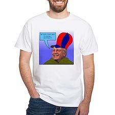 duck cheney Shirt