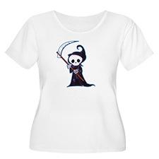 Sweet Little Death T-Shirt
