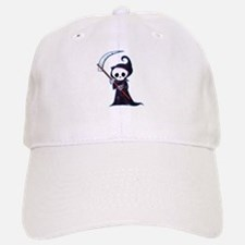 Sweet Little Death Cap