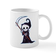 Sweet Little Death Mug