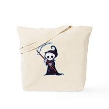 Sweet Little Death Tote Bag